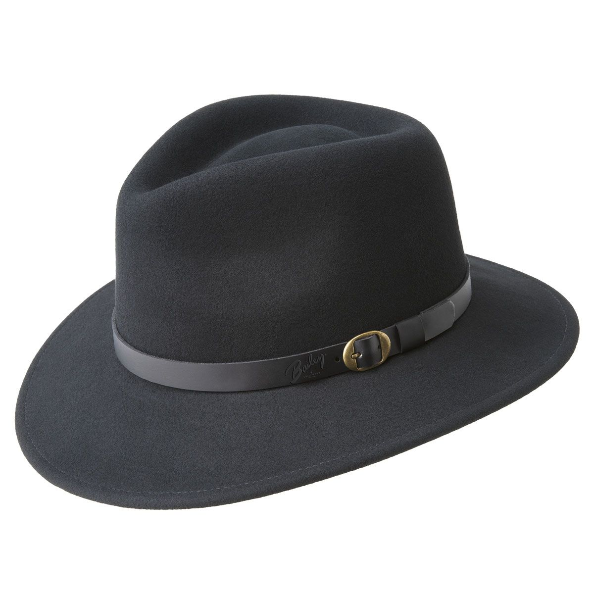 0c0cdb342 Bailey Hats Briar 7006