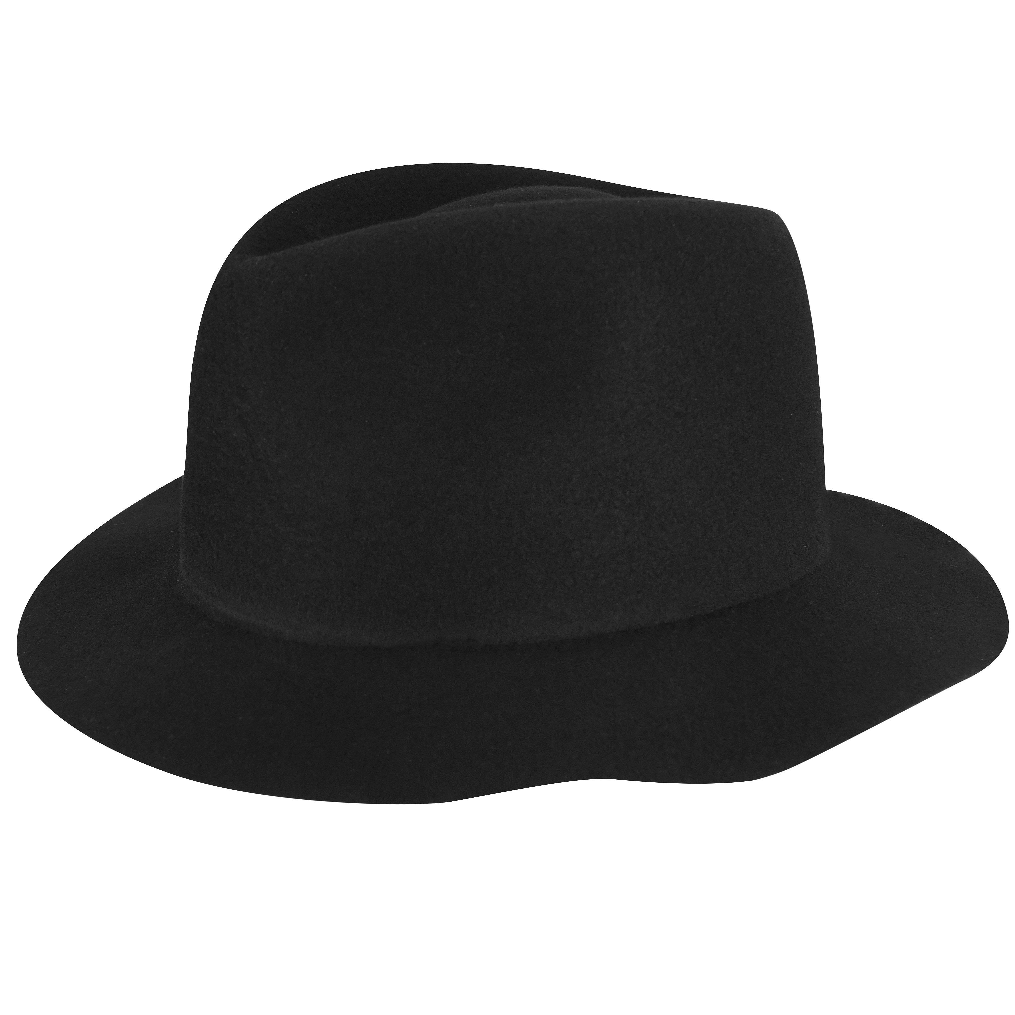 936249fcaf2db Bailey Hats Pierpont 70602BH. Details
