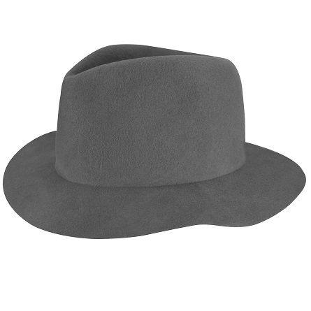 8ae4b3c07ef19 Bailey Hats Pierpont 70602BH