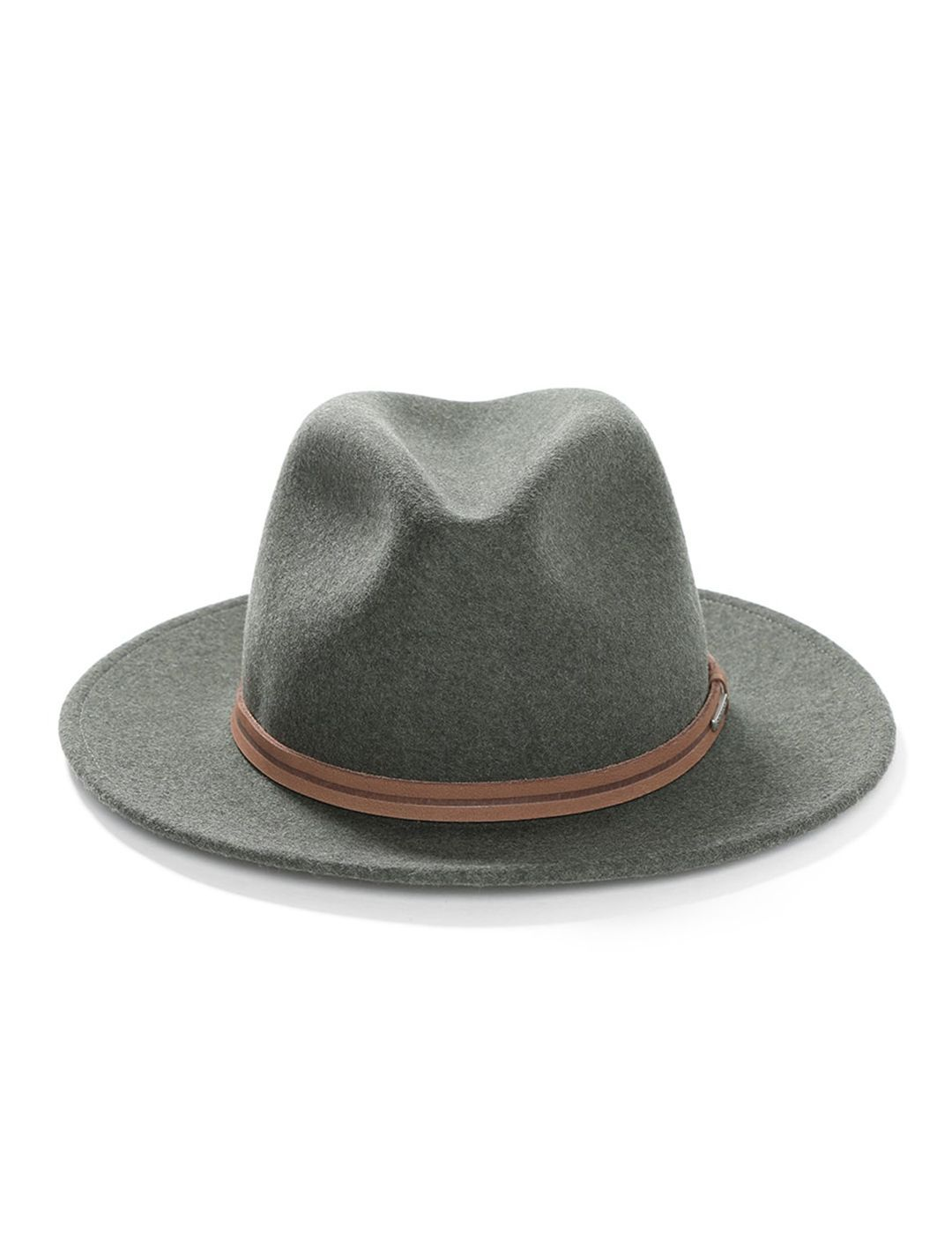6dd3da141e1 Stetson Men s EXPLORER OUTDOOR HAT TWEXPR-042