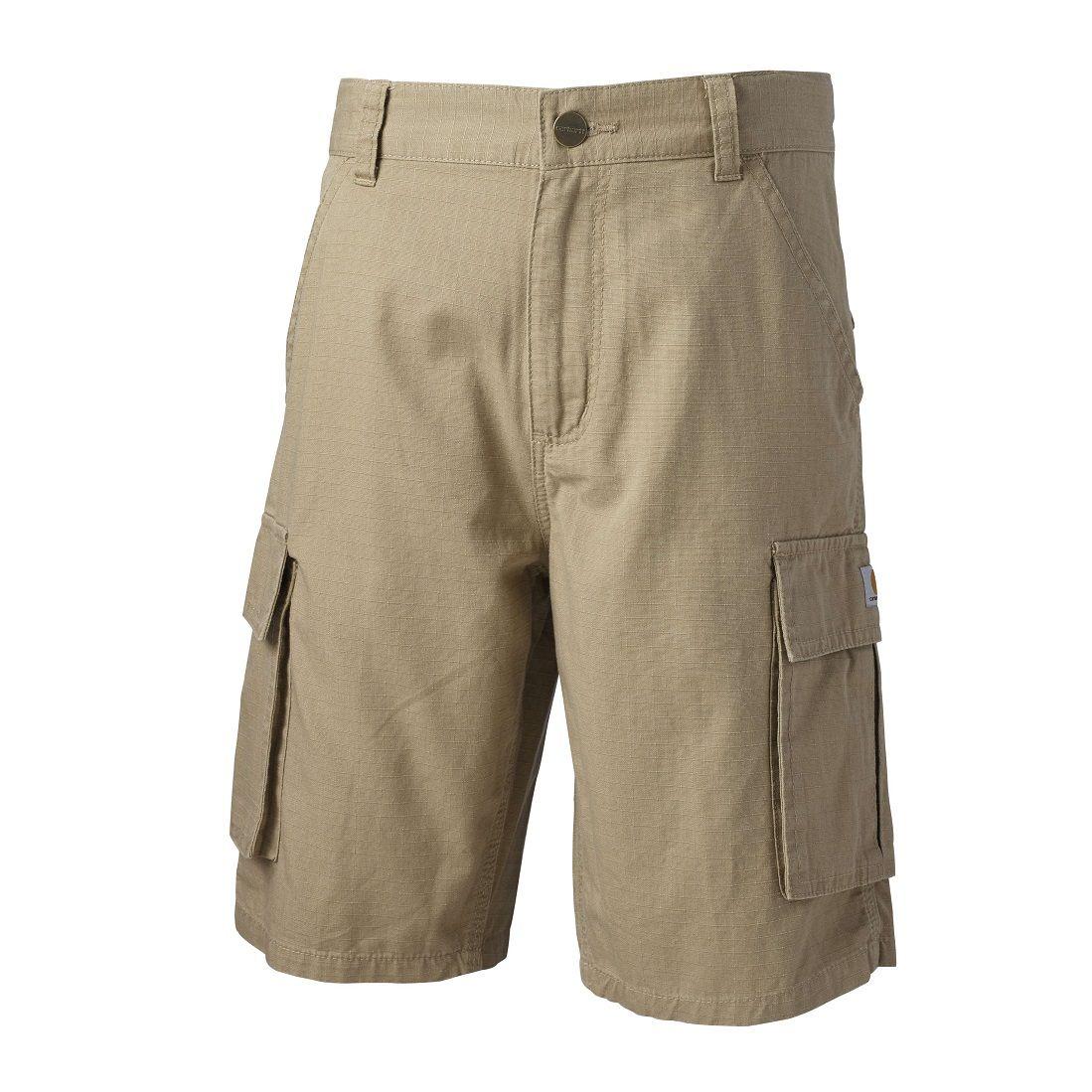 Carhartt Boys Ripstop Cargo Short