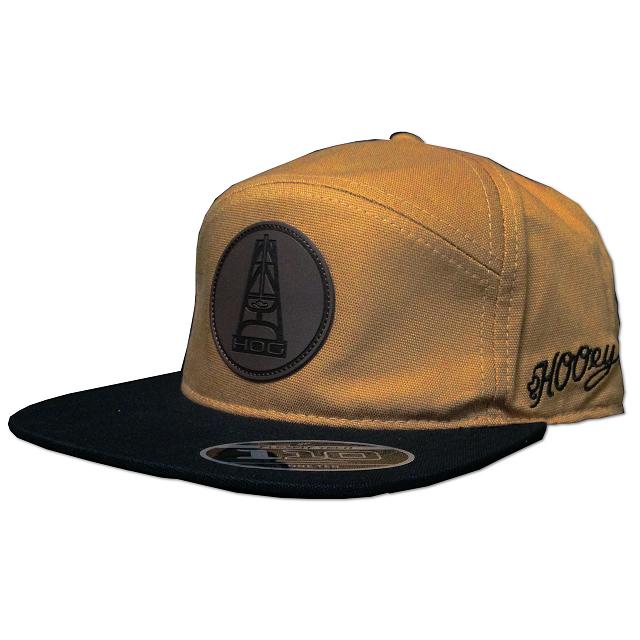 43e48437f96 ... Hooey HOG Hats Yoke HOG 3007 110
