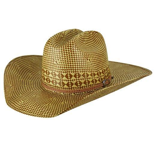 185fc552b Bailey Hats Cinch 10X S1710A