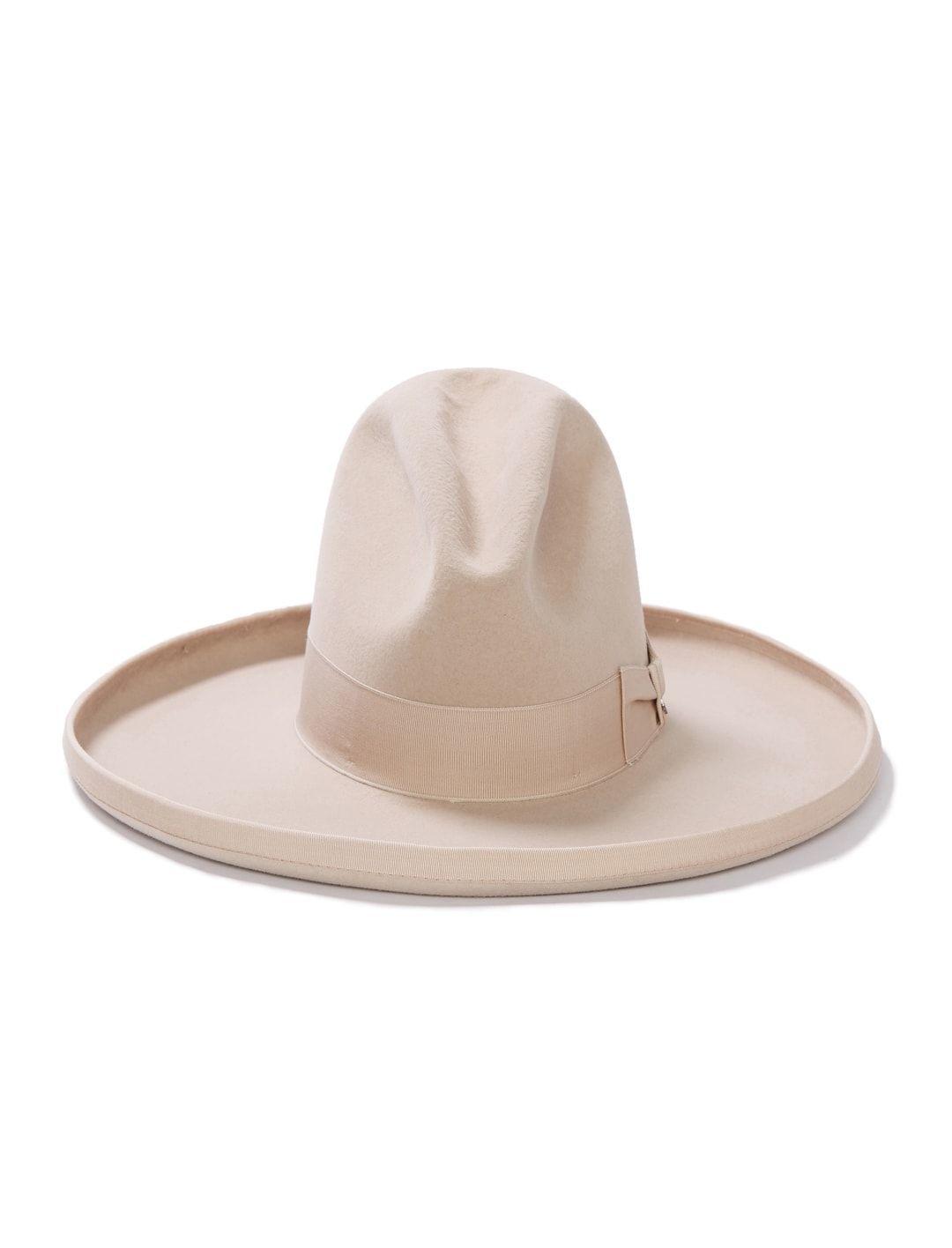4327f22cae768 Stetson Men s Tom Mix 6X Cowboy Hat SFTMIXB2850. Details