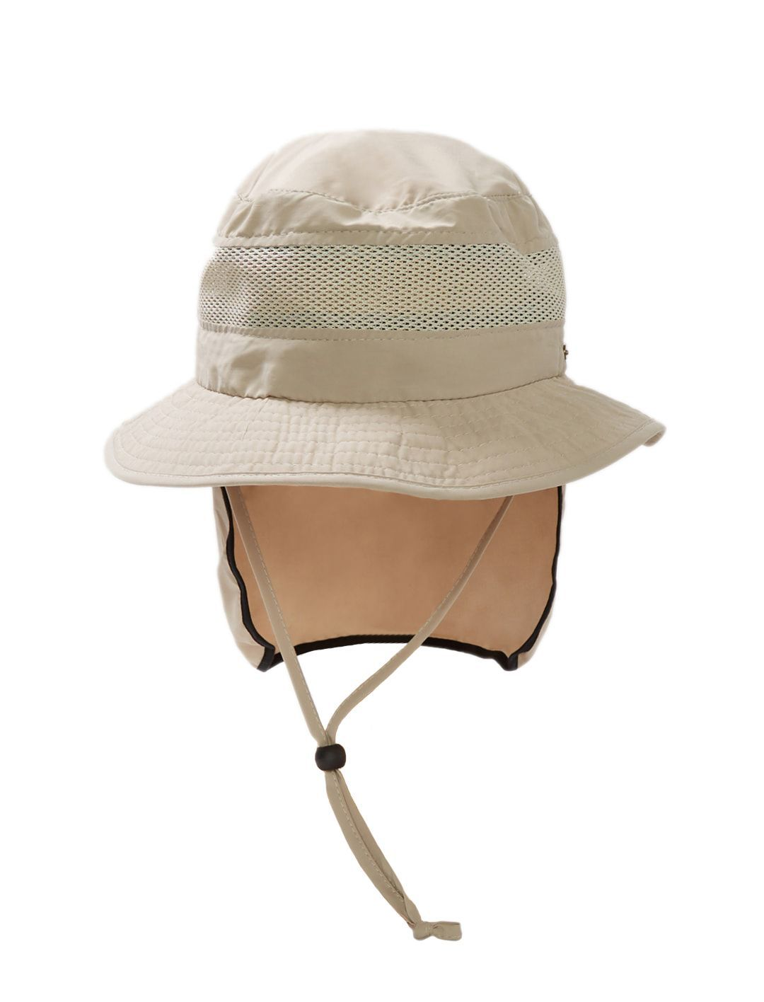 0f7e1bce04b Stetson Men s No Fly Zone Mesh Bucket Hat STC199. Details