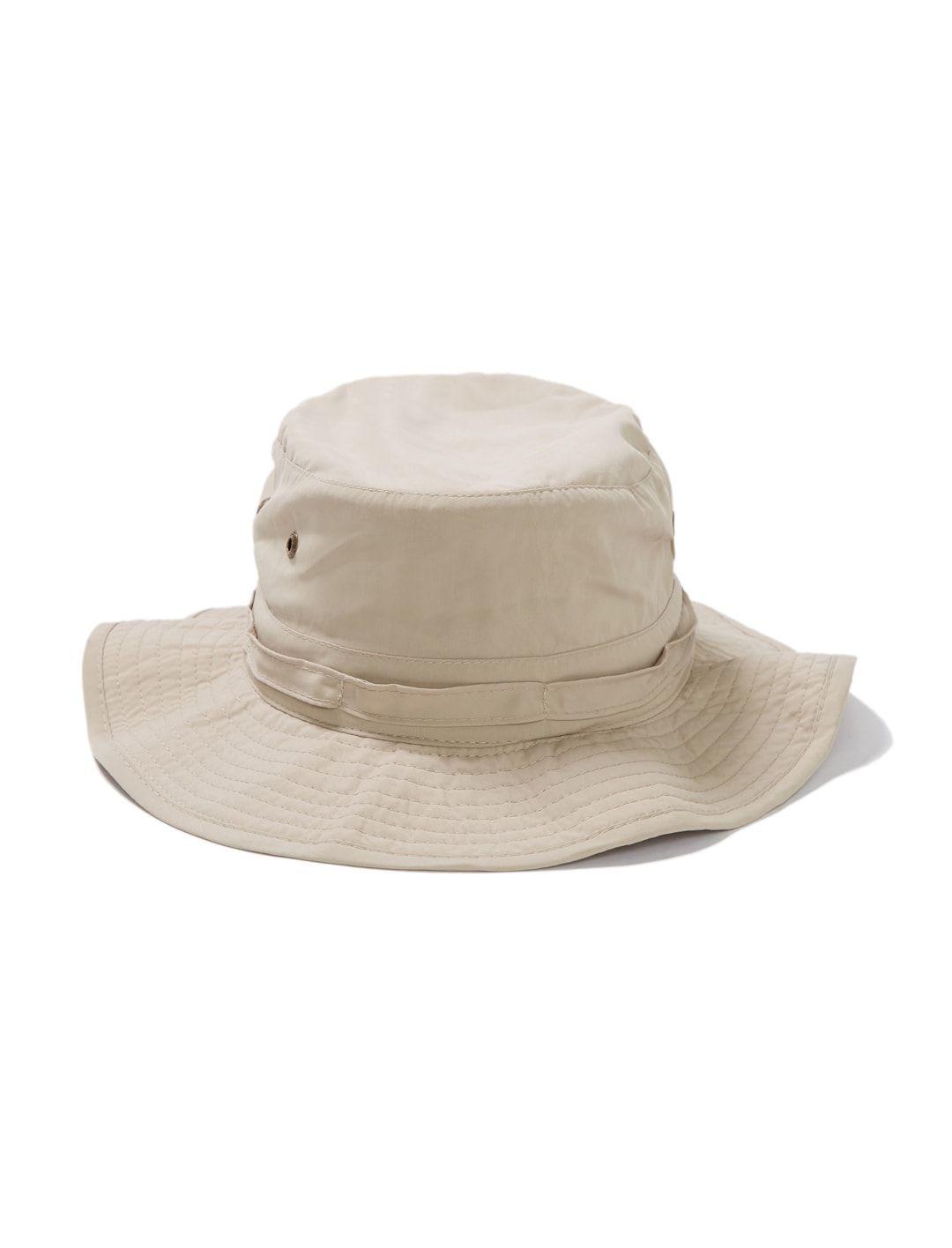 b939eeba0ea25 Stetson Men s No Fly Zone Mesh Bucket Hat STC200. Details