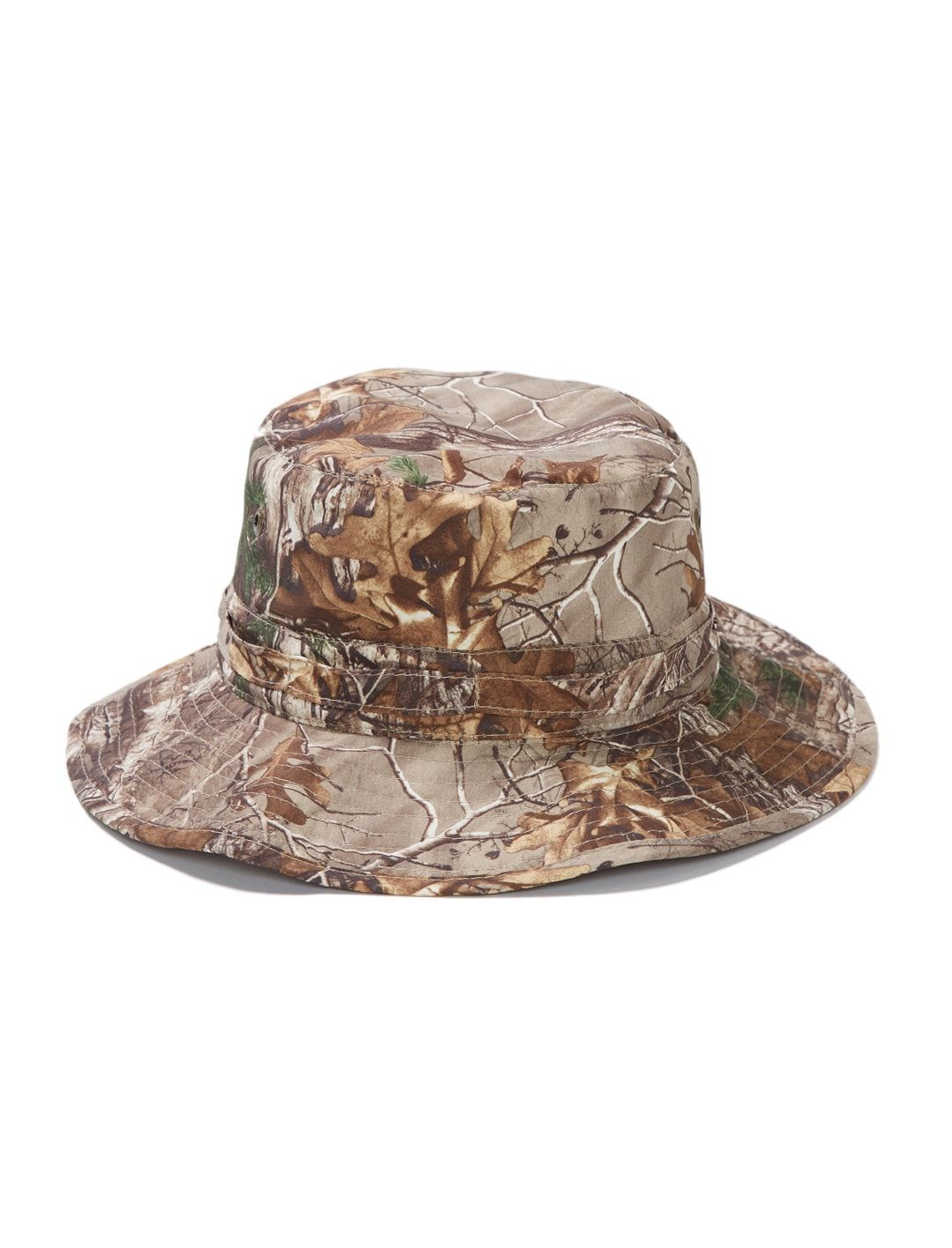 Product description. Bucket hat with grosgrain ribbon band and Stetson  badge detail. Stetson Mens Fairway ... 544cadac6a1