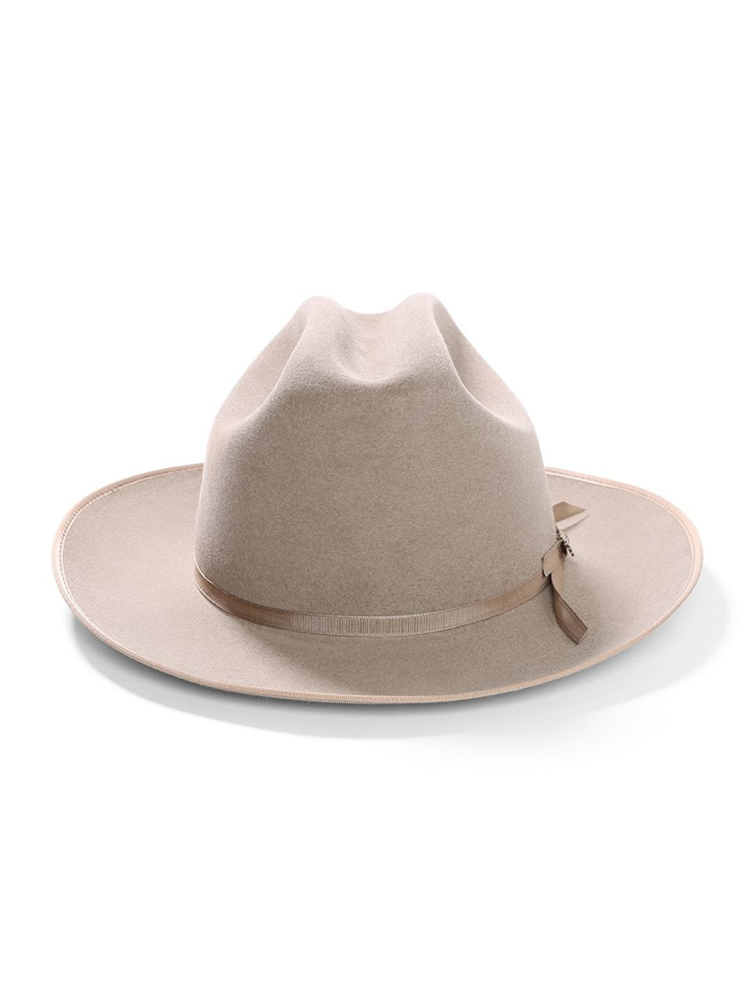 5f4722482e5 Stetson Men s Open Road Royal Deluxe Hat TFROPR-3626. Details