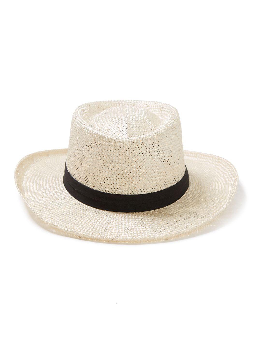 dee68d6c Stetson Men's Muldoon Gambler Hat TSMLDN0232. Details