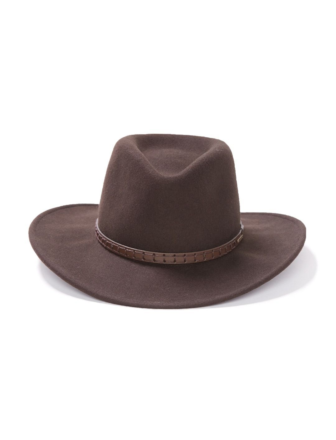 Stetson Men s Sturgis Outdoor Hat TWSTGS8130. Details da452c4a4eb