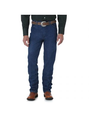 Wrangler Cowboy Cut® Slim Fit Jean 0936PWD Front