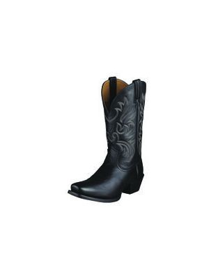 Ariat Men's Legend 10002296