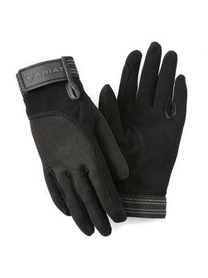 Ariat Men's Tek Grip Glove 10004364