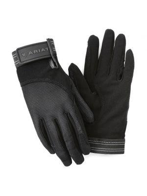 Ariat Men's Air Grip Glove 10004372