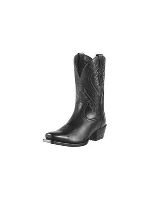 Ariat Men's Legend Phoenix 10010938