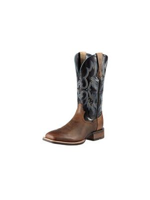 Ariat Men's Tombstone 10011785