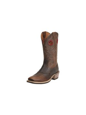 Ariat Men's Heritage Roughstock West 10012788