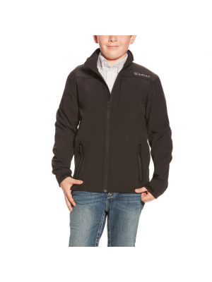 Ariat Kid's Vernon Jacket 10017871