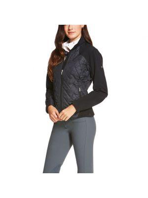 Ariat Women's Brisk Jacket 10020382