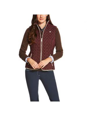 Ariat Women's Ashley Vest 10020607