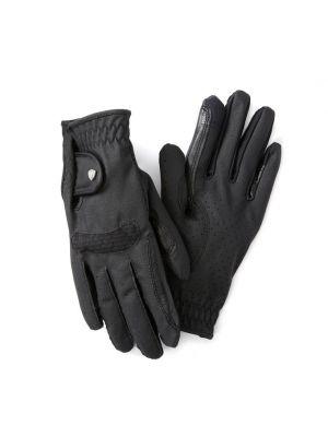 Ariat Men's Archetype Grip Glove 10021092