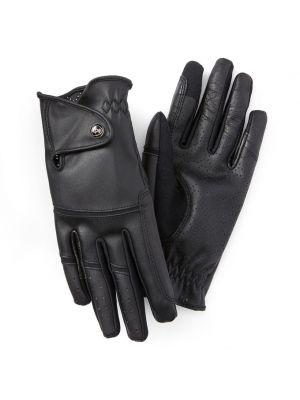 Ariat Men's Elite Grip Glove 10021093