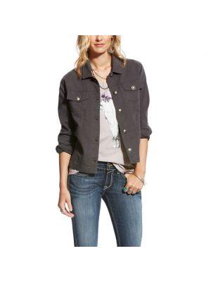 Ariat Women's Julissa Jacket 10022032