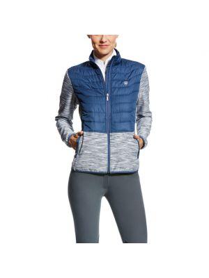 Ariat Women's Capistrano Jacket 10022199