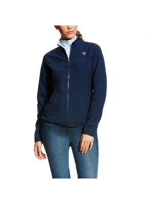 Ariat Women's Morris Reversible Jacket 10022231
