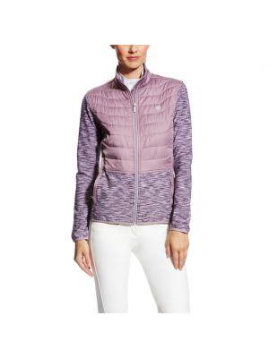 Ariat Women's Capistrano Jacket 10022310