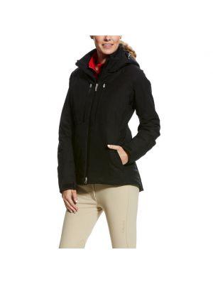 Ariat Women's Veracity Waterproof Jacket 10023568