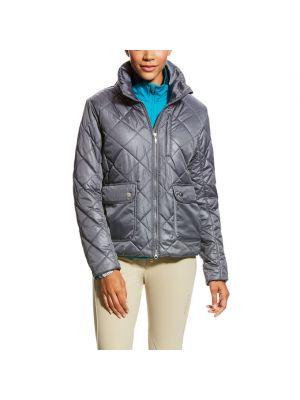 Ariat Women's Portico Jacket 10023786