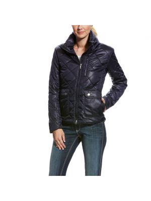Ariat Women's Portico Jacket 10023834