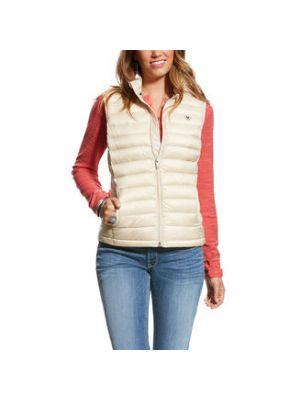 Ariat Women's Ideal Down Vest 10023899