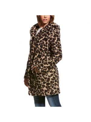 Ariat Women's Megan Coat 10023942