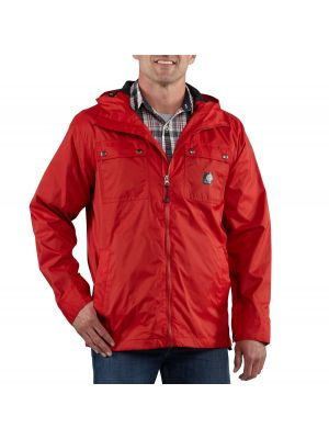 Carhartt Men's ROCKFORD JACKET 100247