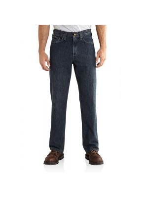 Carhartt Men's RELAXED-FIT HOLTER JEAN 101483