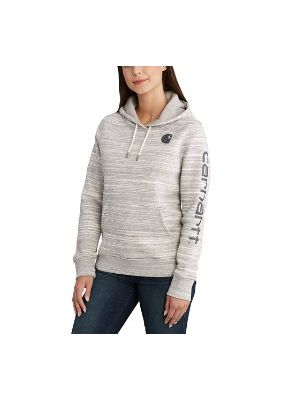 Carhartt WOMEN'S CLARKSBURG GRAPHIC  102791