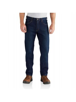 Carhartt Men's FORCE EXTREMES LYNNWOOD RELAXED 102952