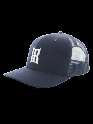 BEX STEEL KIDS H0023BKKD-R