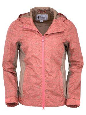 Outback Trading Company Women's Angela Jacket 29961-COR-MD