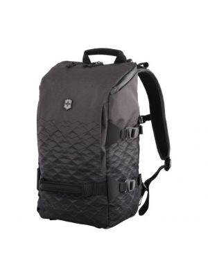 Victorinox Vx Touring Backpack 601488