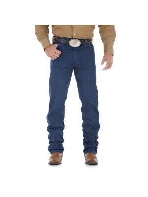 Wrangler Cowboy Cut® Original Fit Jean 13MWZPW Front