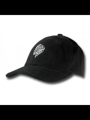 Hooey Hats Quannah 1757-BK