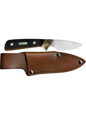 Old Timer  Lil' Finger knife SC-156OT
