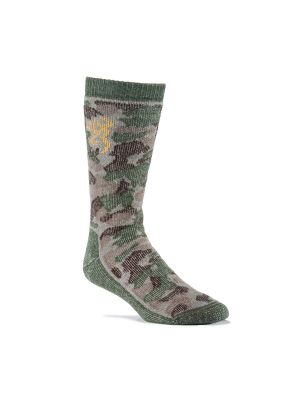 Browning MEN'S  APPLE SOCKS 15