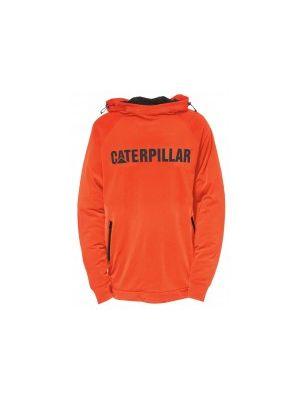 Cat Men's Contour Pullover Sweatshirt 3021