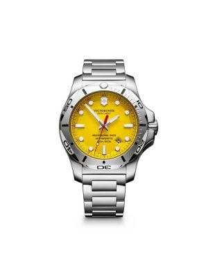 Victorinox Men's Watches I.N.O.X. Professional Diver 241784
