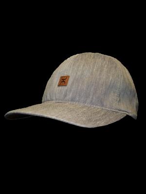 Hooey Hats Spruce 1602BR