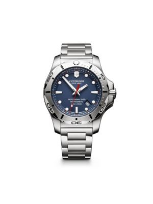 Victorinox Men's Watches I.N.O.X. Professional Diver 241782